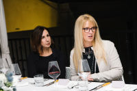 Maven Intimate Dinner Hosted by Megan Stooke, Chief Marketing Officer #97