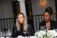 Maven Intimate Dinner Hosted by Megan Stooke, Chief Marketing Officer #103