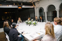 Maven Intimate Dinner Hosted by Megan Stooke, Chief Marketing Officer #104