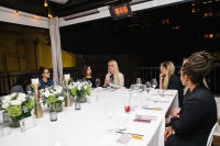 Maven Intimate Dinner Hosted by Megan Stooke, Chief Marketing Officer #106