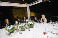 Maven Intimate Dinner Hosted by Megan Stooke, Chief Marketing Officer #107