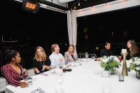 Maven Intimate Dinner Hosted by Megan Stooke, Chief Marketing Officer #125