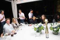 Maven Intimate Dinner Hosted by Megan Stooke, Chief Marketing Officer #127