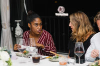 Maven Intimate Dinner Hosted by Megan Stooke, Chief Marketing Officer #130