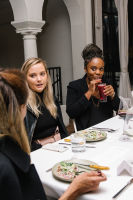Maven Intimate Dinner Hosted by Megan Stooke, Chief Marketing Officer #132