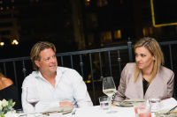 Maven Intimate Dinner Hosted by Megan Stooke, Chief Marketing Officer #138