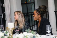 Maven Intimate Dinner Hosted by Megan Stooke, Chief Marketing Officer #142