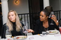 Maven Intimate Dinner Hosted by Megan Stooke, Chief Marketing Officer #152