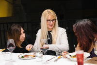Maven Intimate Dinner Hosted by Megan Stooke, Chief Marketing Officer #153