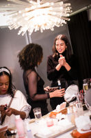 Beautytap Private NYC Launch #26