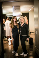 Beautytap Private NYC Launch #78