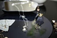 TARA x Yamini Nayar Jewelry & Art Pop Up  #2