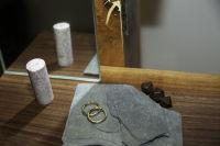 TARA x Yamini Nayar Jewelry & Art Pop Up  #4
