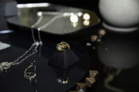 TARA x Yamini Nayar Jewelry & Art Pop Up  #5
