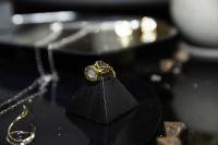 TARA x Yamini Nayar Jewelry & Art Pop Up  #6