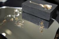 TARA x Yamini Nayar Jewelry & Art Pop Up  #9
