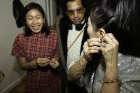 TARA x Yamini Nayar Jewelry & Art Pop Up  #45