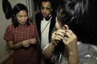 TARA x Yamini Nayar Jewelry & Art Pop Up  #46
