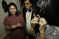 TARA x Yamini Nayar Jewelry & Art Pop Up  #47