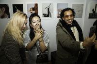 TARA x Yamini Nayar Jewelry & Art Pop Up  #58