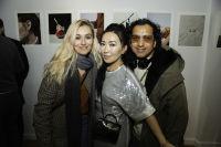 TARA x Yamini Nayar Jewelry & Art Pop Up  #59