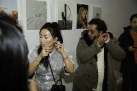 TARA x Yamini Nayar Jewelry & Art Pop Up  #64