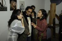 TARA x Yamini Nayar Jewelry & Art Pop Up  #66