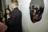 TARA x Yamini Nayar Jewelry & Art Pop Up  #71