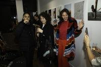 TARA x Yamini Nayar Jewelry & Art Pop Up  #78