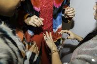 TARA x Yamini Nayar Jewelry & Art Pop Up  #85