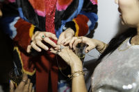 TARA x Yamini Nayar Jewelry & Art Pop Up  #87