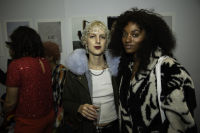 TARA x Yamini Nayar Jewelry & Art Pop Up  #94