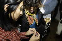 TARA x Yamini Nayar Jewelry & Art Pop Up  #106