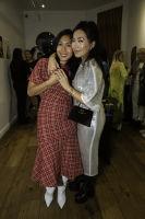 TARA x Yamini Nayar Jewelry & Art Pop Up  #152