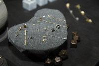 TARA x Yamini Nayar Jewelry & Art Pop Up  #163