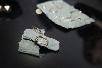 TARA x Yamini Nayar Jewelry & Art Pop Up  #164