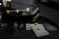 TARA x Yamini Nayar Jewelry & Art Pop Up  #165
