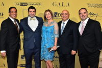 Children of Armenia Fund 15th Annual Holiday Gala #100