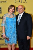 Children of Armenia Fund 15th Annual Holiday Gala #102