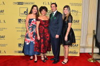 Children of Armenia Fund 15th Annual Holiday Gala #103