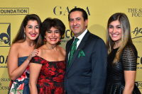Children of Armenia Fund 15th Annual Holiday Gala #101
