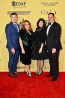 Children of Armenia Fund 15th Annual Holiday Gala #107