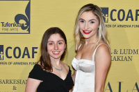 Children of Armenia Fund 15th Annual Holiday Gala #4