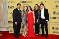 Children of Armenia Fund 15th Annual Holiday Gala #115