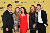 Children of Armenia Fund 15th Annual Holiday Gala #114