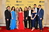 Children of Armenia Fund 15th Annual Holiday Gala #113