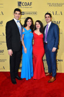 Children of Armenia Fund 15th Annual Holiday Gala #120