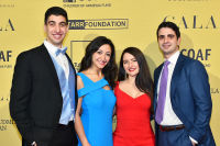 Children of Armenia Fund 15th Annual Holiday Gala #118
