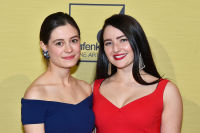 Children of Armenia Fund 15th Annual Holiday Gala #121
