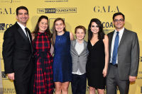 Children of Armenia Fund 15th Annual Holiday Gala #127